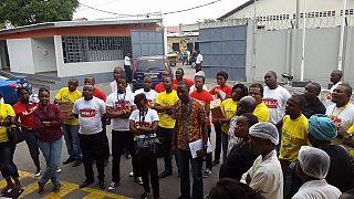 RD Congo : des employés de Nestlé réclament des indemnités de départ conséquentes