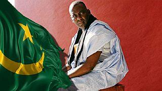 Mauritanie : indéxé par le président Abdel Aziz, le leader anti-esclavagiste répond