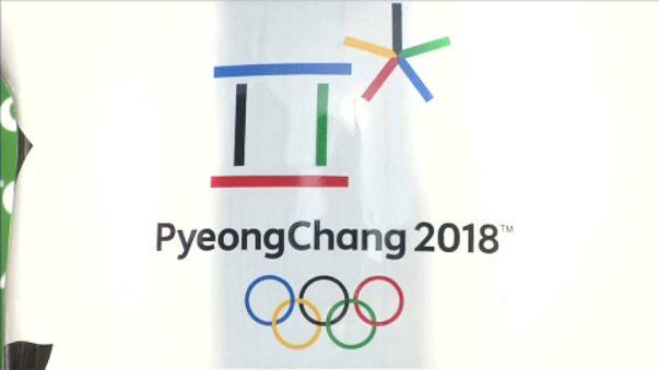 A hideg is árt az olimpiának