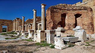 Libye : attaques impunies contre les lieux soufis, selon HRW
