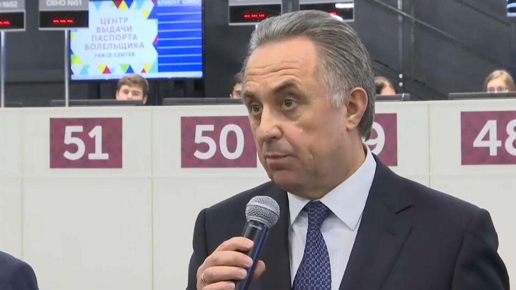 Putin: Kış Olimpiyat Oyunları'nı boykot etmeyeceğiz