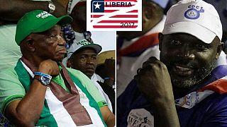 Présidentielle au Liberia : la Cour suprême autorise un second tour sous conditions