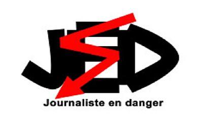 RDC : une ONG accuse le ministre de l'Intérieur d'avoir commandité l'attaque d'une radio