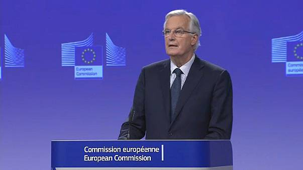 Brexit: le luci e le ombre del primo accordo tra UE e Regno Unito