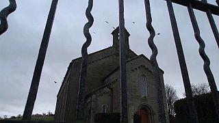 No habrá frontera entre Irlanda del Norte y la República de Irlanda
