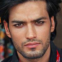 Meet Male Model Manu Bora