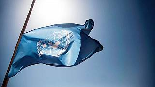 14 UN peacekeepers killed, over 40 wounded in Congo attack