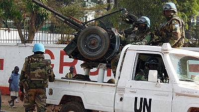 RDC :