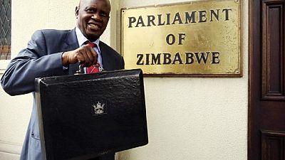 Zimbabwe : de nouvelles mesures ''draconiennes'' pour redresser l'économie