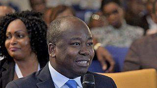 Gabon : 20 Journalistes de Gabon Télévision affectés au ministère de la Communication pour refus d'un casting