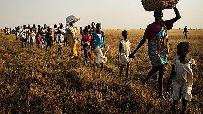 Soudan du sud : la Minuss veut renforcer sa présence à Akobo