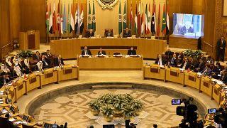 La Ligue Arabe appelle Washington à annuler sa décision