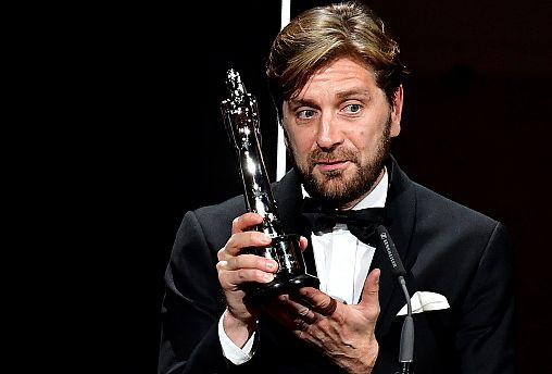 """""""O Quadrado"""" de Ruben Östlund vence seis prémios da Academia Europeia de Cinema"""