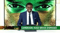 Ballon d'or Uefa : les Africains sous-cotés ?