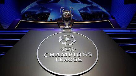 Ligue des Champions : Real – PSG, Chelsea – Barca en huitièmes de finale