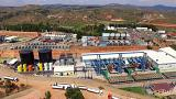 Madagáscar: uma nova energia