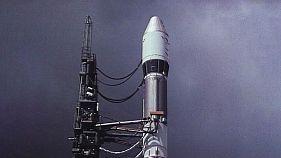Legends of Space : Ariane 1, pionnière européenne