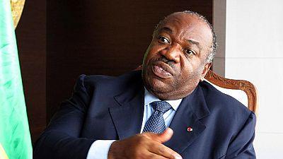 """Gabon : grand chambardement et """"sang neuf"""" au sein du parti au pouvoir"""