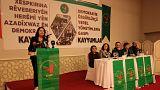 Kayyum raporu: 102 belediyenin 94'üne kayyum atandı, 68 belediye başkanı tutuklu