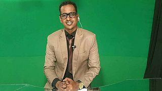 Un journaliste somalien tué dans une attaque à la voiture piégée