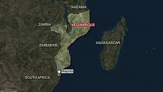 Mozambique, China agree $60m airport deal