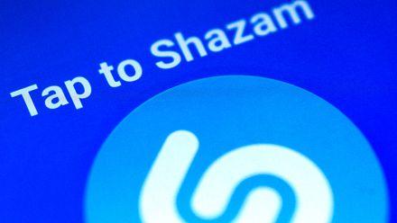 Apple confirms acquiring Shazam for reported $400m