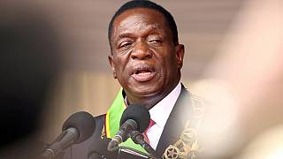 Zimbabwe: Zanu-PF to hold first post-Mugabe congress
