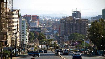 Éthiopie : des logiciels espions pour la surveillance des dissidents