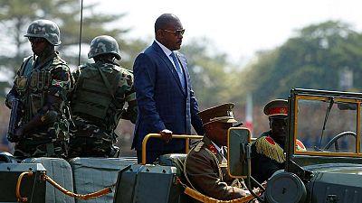 """Burundi : le peuple sommé de payer un impôt """"volontaire"""" pour financer les élections de 2020"""