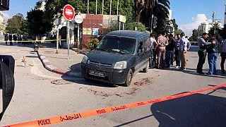 Tunisie : un soldat tué par une mine près d'un repaire jihadiste