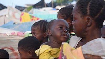 RDC : lourdes peines requises dans le procès pour viols d'enfants