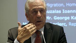 Flüchtlinge: Tusk provoziert Streit mit EU-Kommission