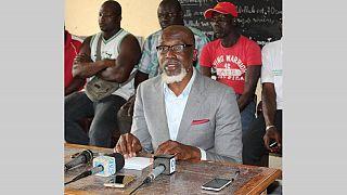 Gabon : risque de paralysie dans le secteur du transport en raison de la hausse du prix du carburant