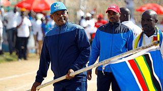 Burundi : le président Nkurunziza déjà en campagne pour le référendum constitutionnel