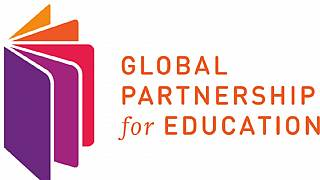 Global Partnership for Education approves over $100 million for children's education in developing countries