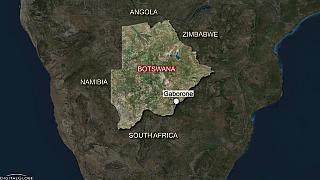 LGBTs win another landmark case in Botswana