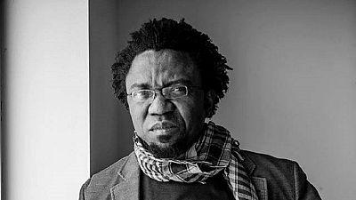 Cameroun : l'écrivain Patrick Nganang maintenu en détention