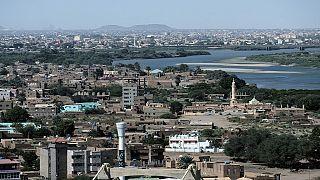 Soudan-presse : des journalistes domptent la censure grâce au net