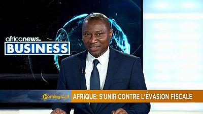 Afrique: s'unir contre l'évasion fiscale