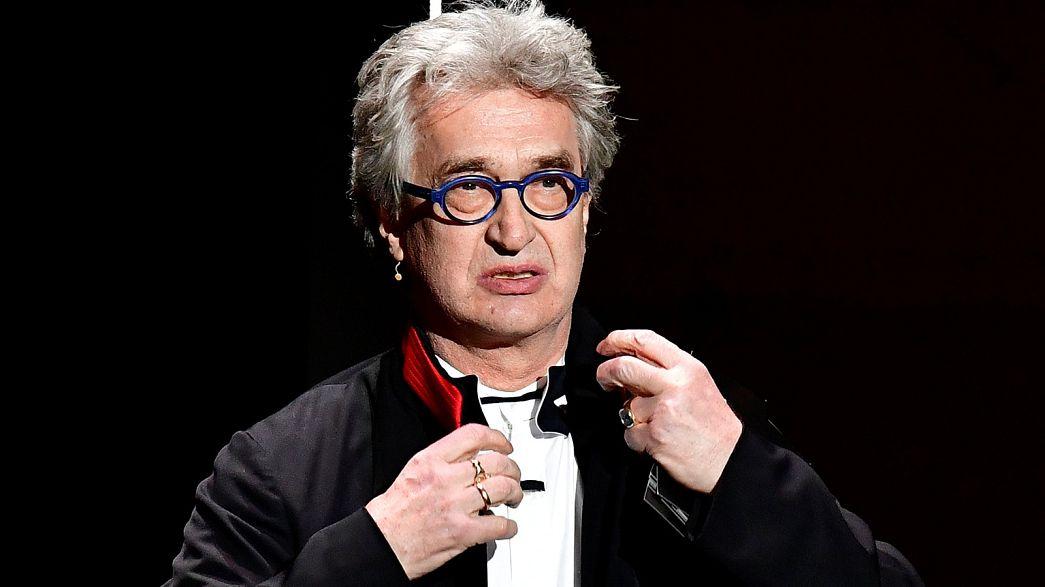 ویم وندرس، کارگردان مشهور آلمانی: سینمای اروپا با هالیوود تفاوت دارد