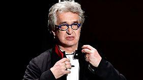 Wim Wenders: Wir wollen nicht den einsprachigen, europäischen Film!