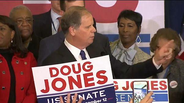 Alabama: la sconfitta che costringe i repubblicani al ripensamento