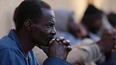 Guinée équatoriale : environ 200 migrants interpellés en mer