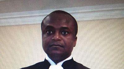 Gabon : le torchon brûle entre les magistrats et le ministre de la Justice
