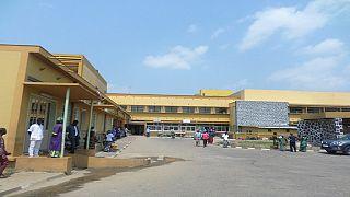 Congo : des interrogations sur les investissements dans la santé en 2016