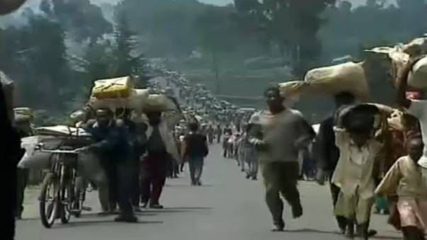 Génocide des Tutsis au Rwanda : un rapport accable la France