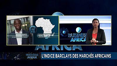 Le marché unique du transport aérien africain, bientôt effectif