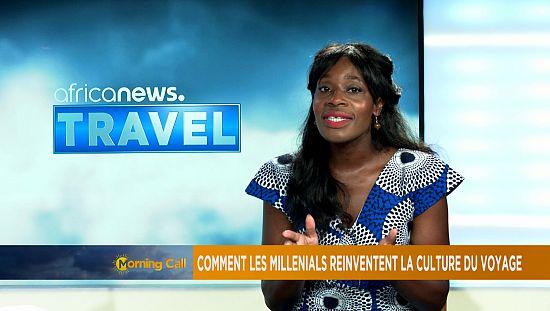 Voyager avec un passeport africain [Travel TMC]