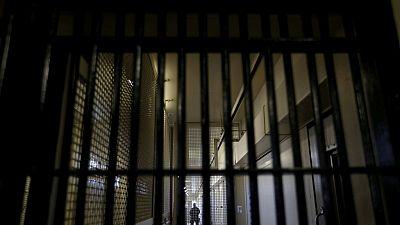 Madagascar : 120 détenus en cavale après l'assaut d'une foule contre une prison