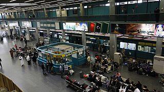 Afrique - Libre circulation : entre progrès et attentes